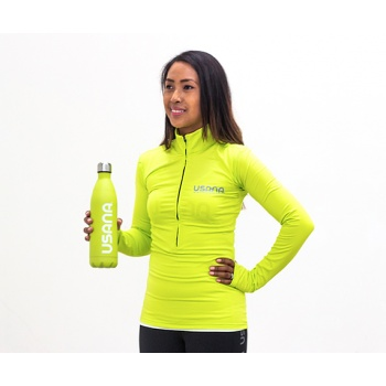 webimages_conferenceapparel_runningjacket_usana