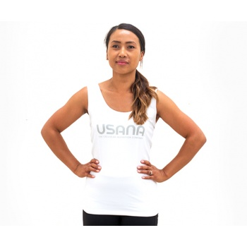 webimages_conferenceapparel_whitesinglet_usana2_308509293