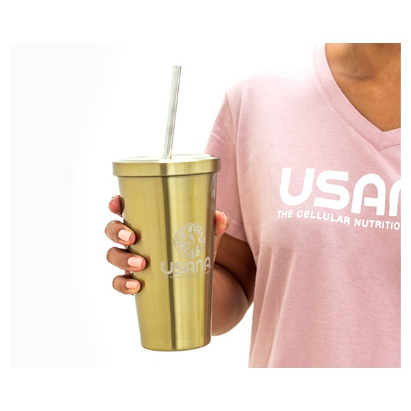 webimages_gold_tumbler_usana3_copy